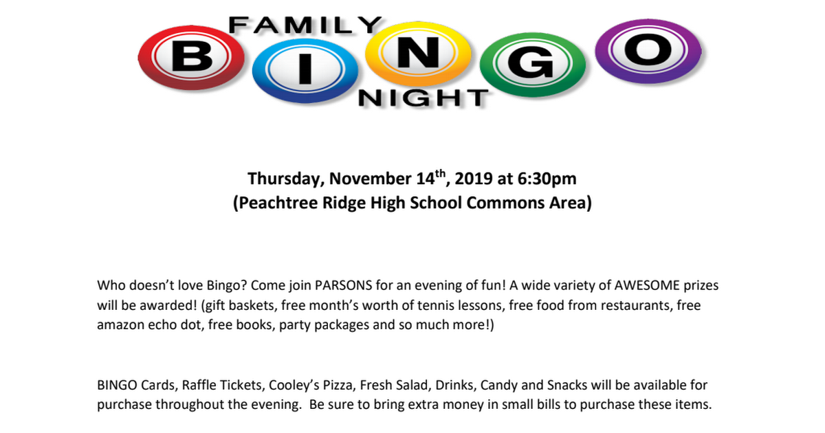 Bingo Night Flyer.pdf