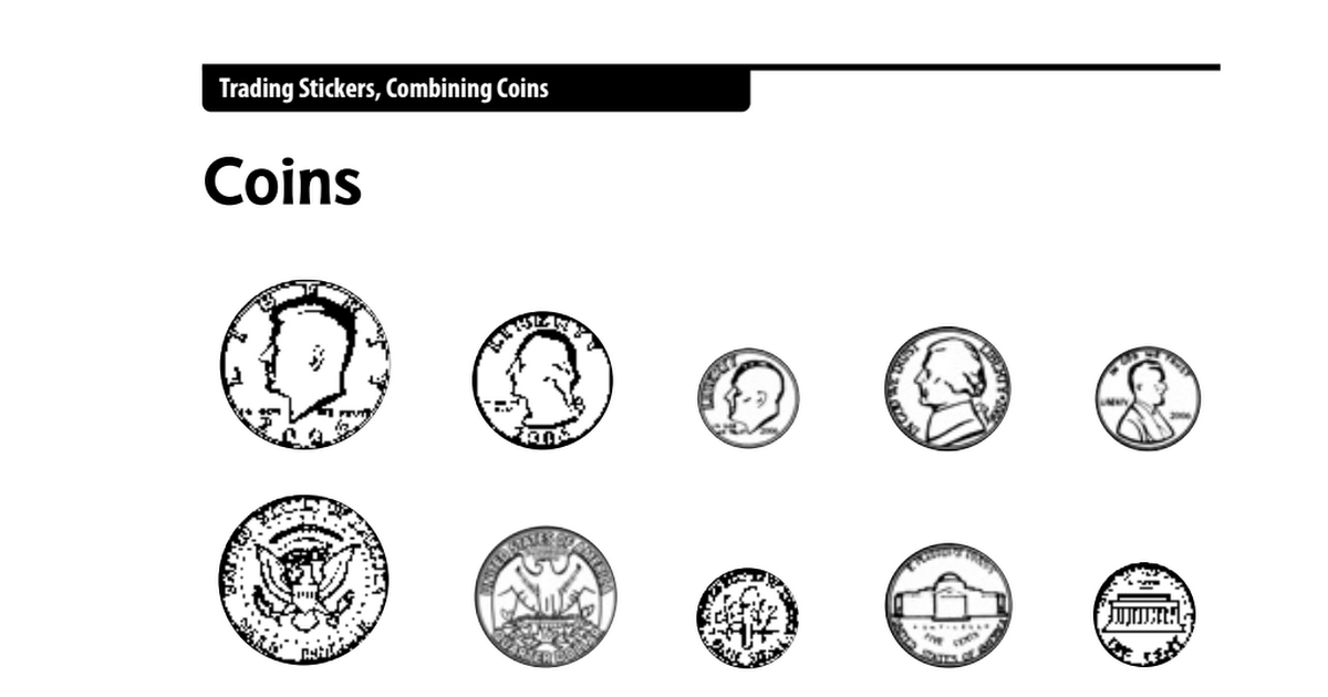 Coin Value.pdf