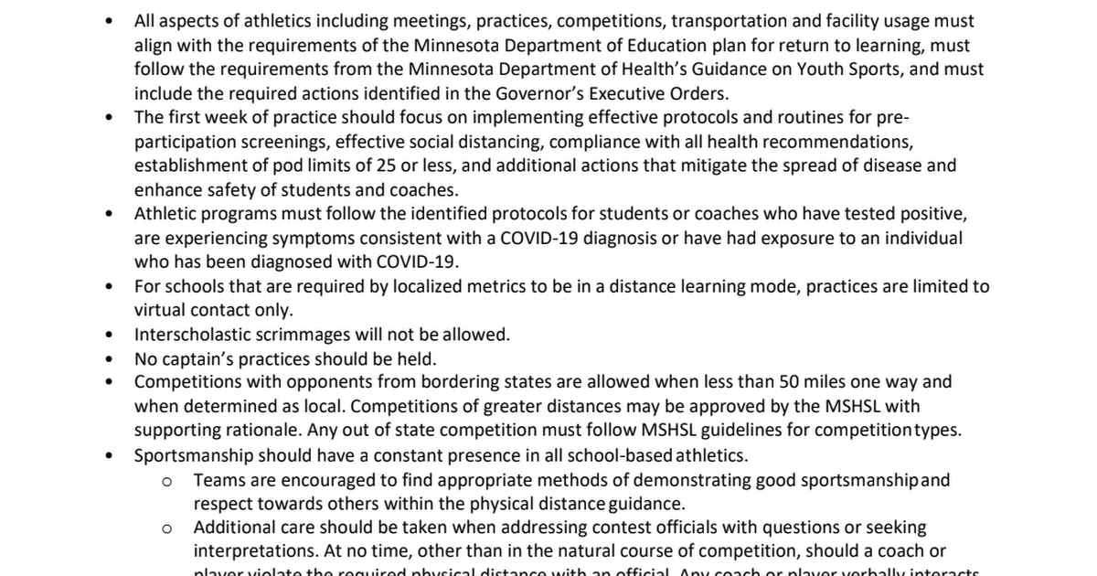 Fall Volleyball Guidance- 10/13/2020.pdf
