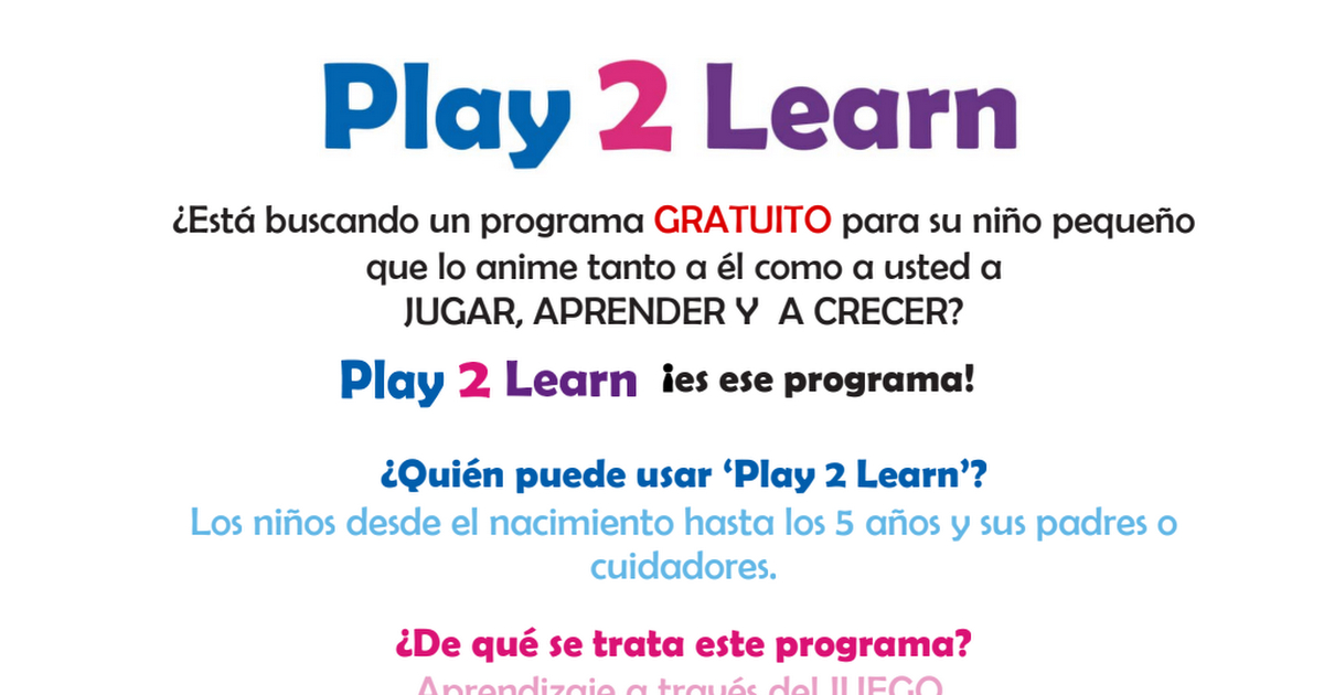 Play 2 Learn general flyer SPANISH (1)1.pdf