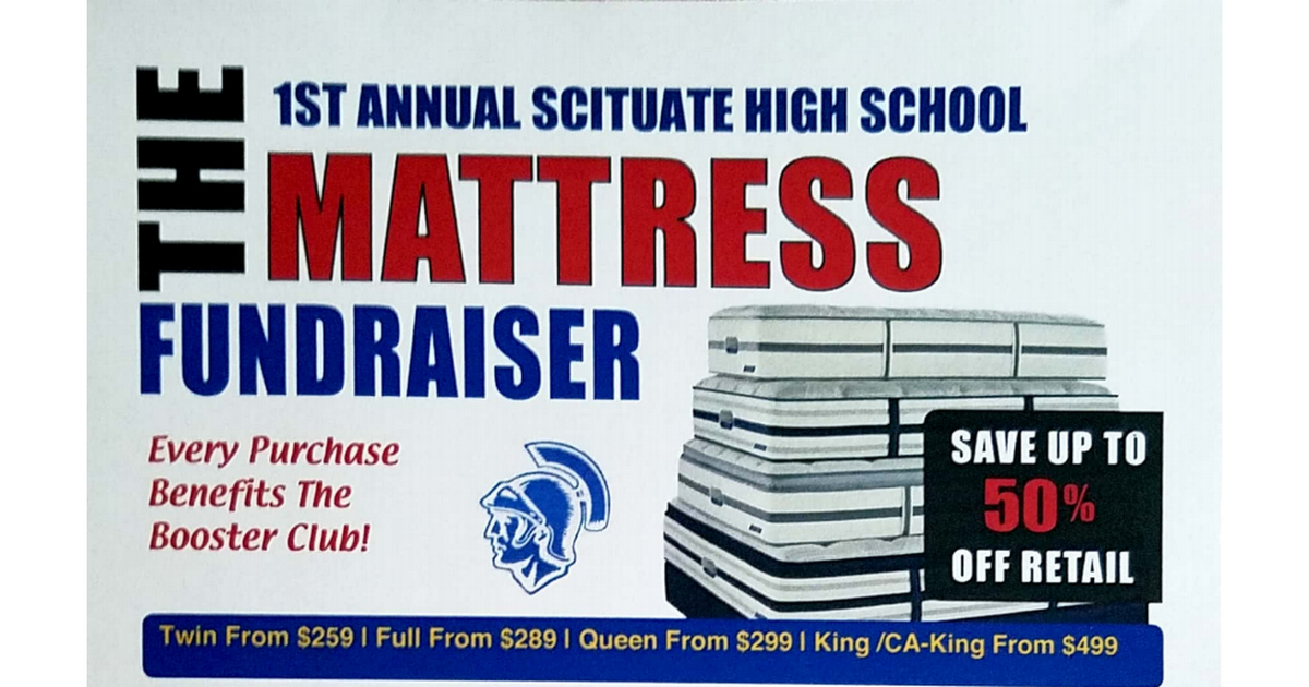 Mattress Fundraiser Flyer.pdf