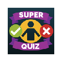 Super Quiz - Google Sheets add-on