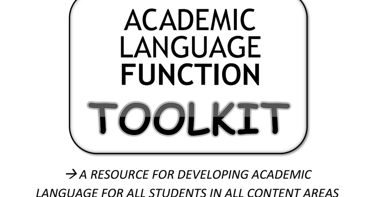 ACA LANGUAGE TOOLKIT.pdf