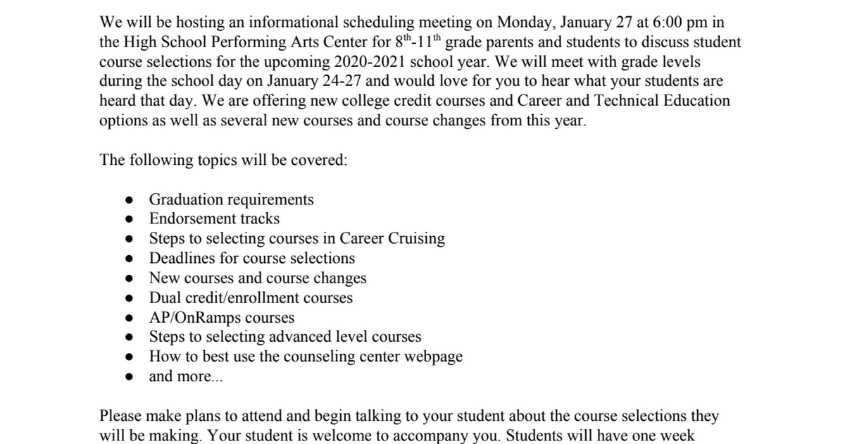 Parents Invitation to Scheduling Meeting.docx (1).pdf