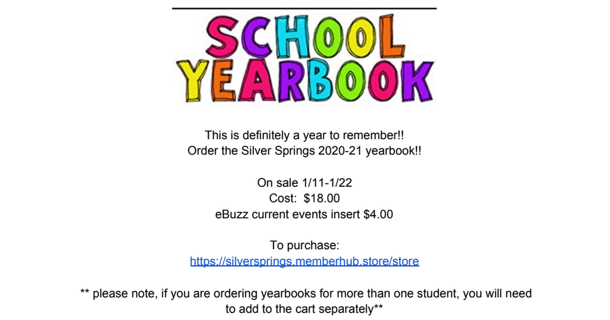 Yearbook 2020-21.pdf