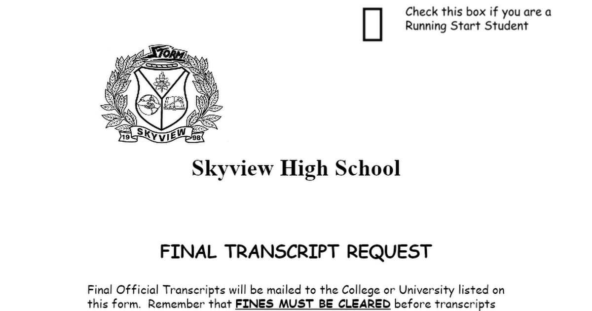 FINAL TRANSCRIPT REQUEST logo.docx