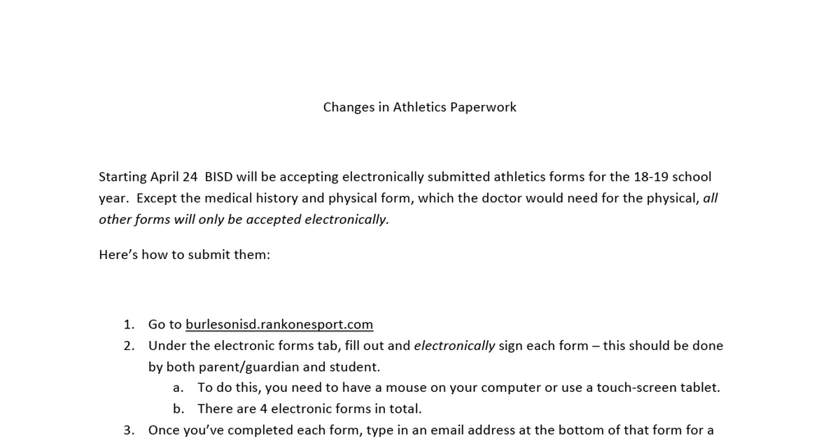 Electronic Forms Instructions.docx