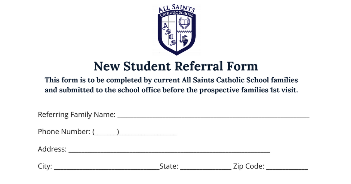 New Student Referral Form.pdf