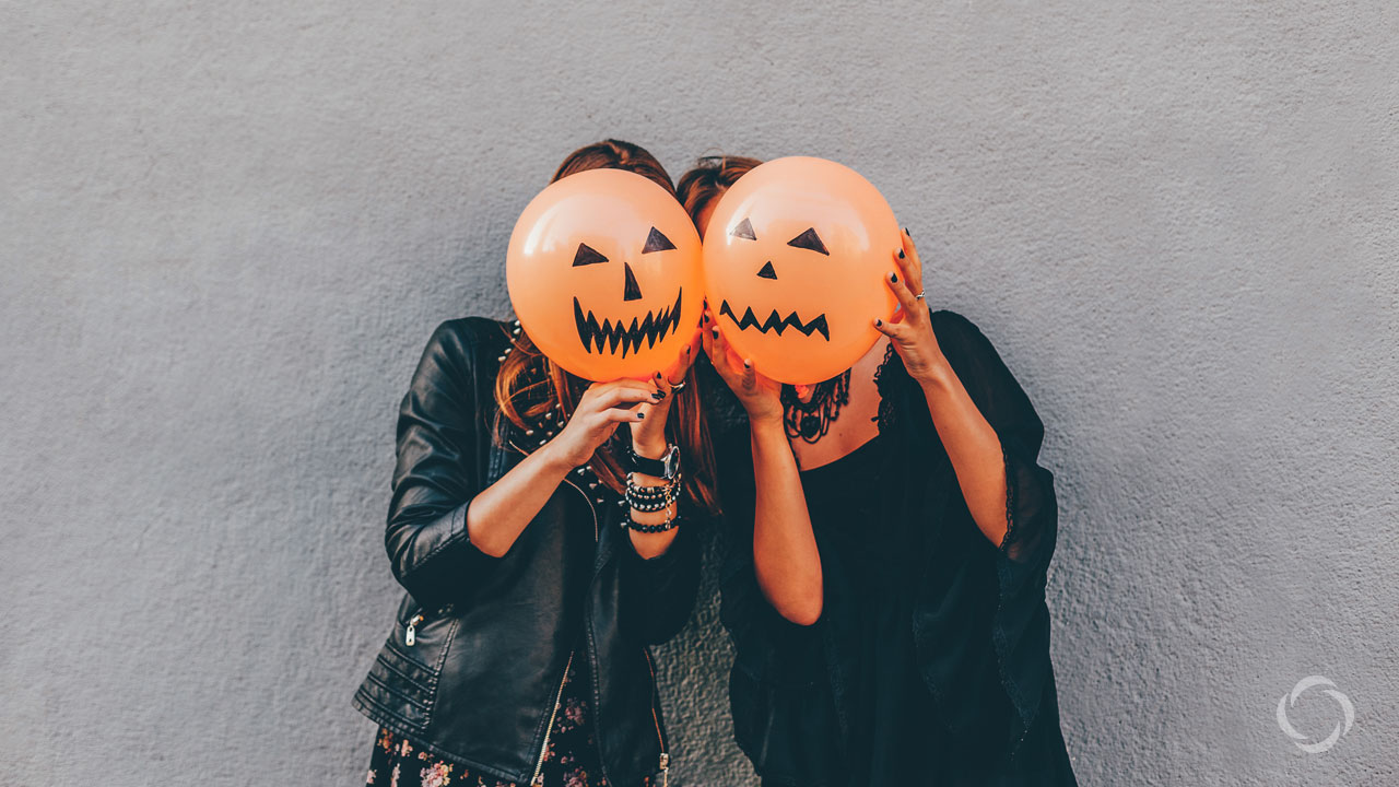 Catholic Answers to Your Halloween Questions - LifeTeen.com for Catholic Youth