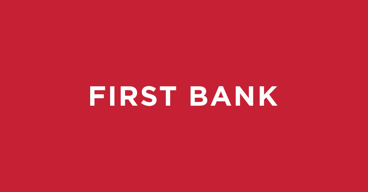 Dream It Do It | First Bank