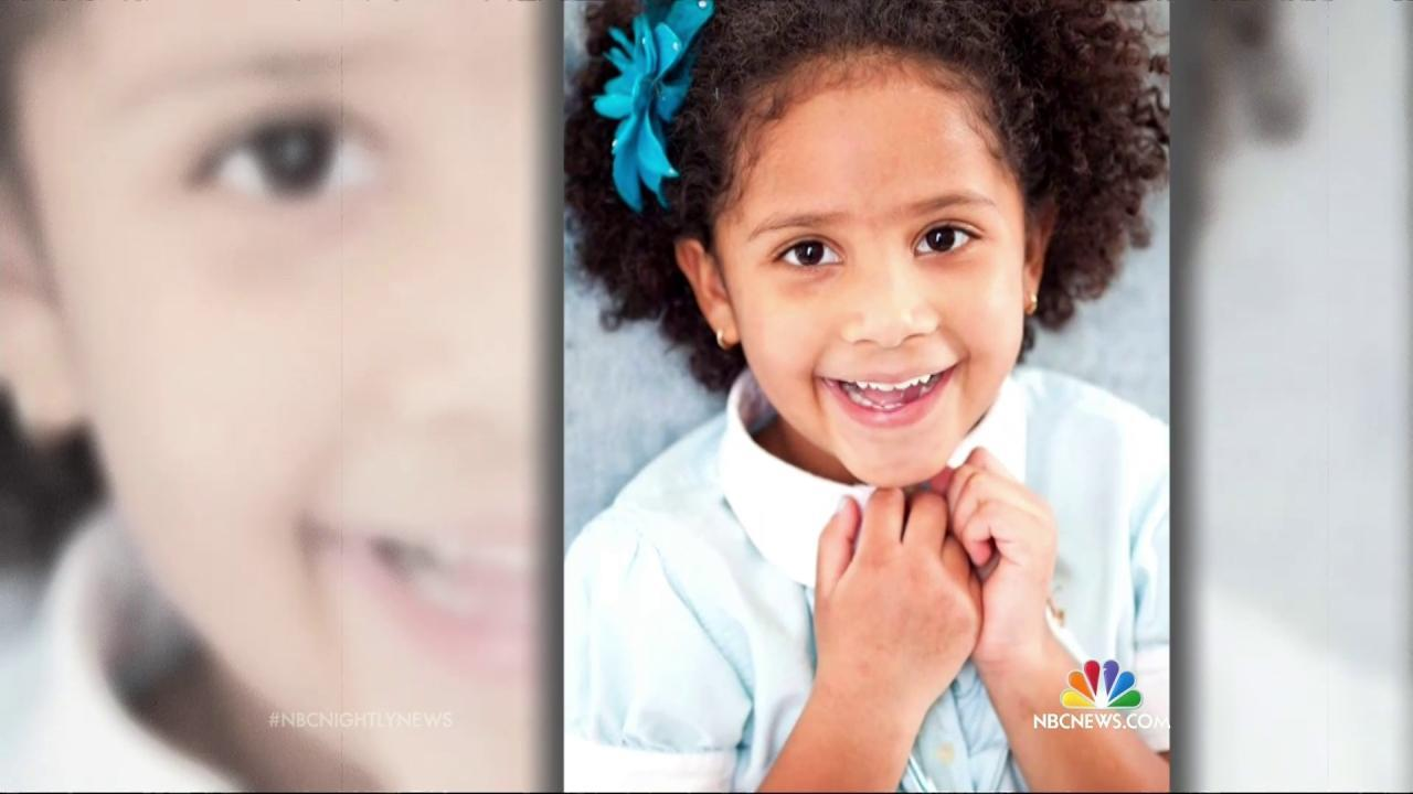 Jazz Offers Sound of Remembrance for Sandy Hook Victim's Family