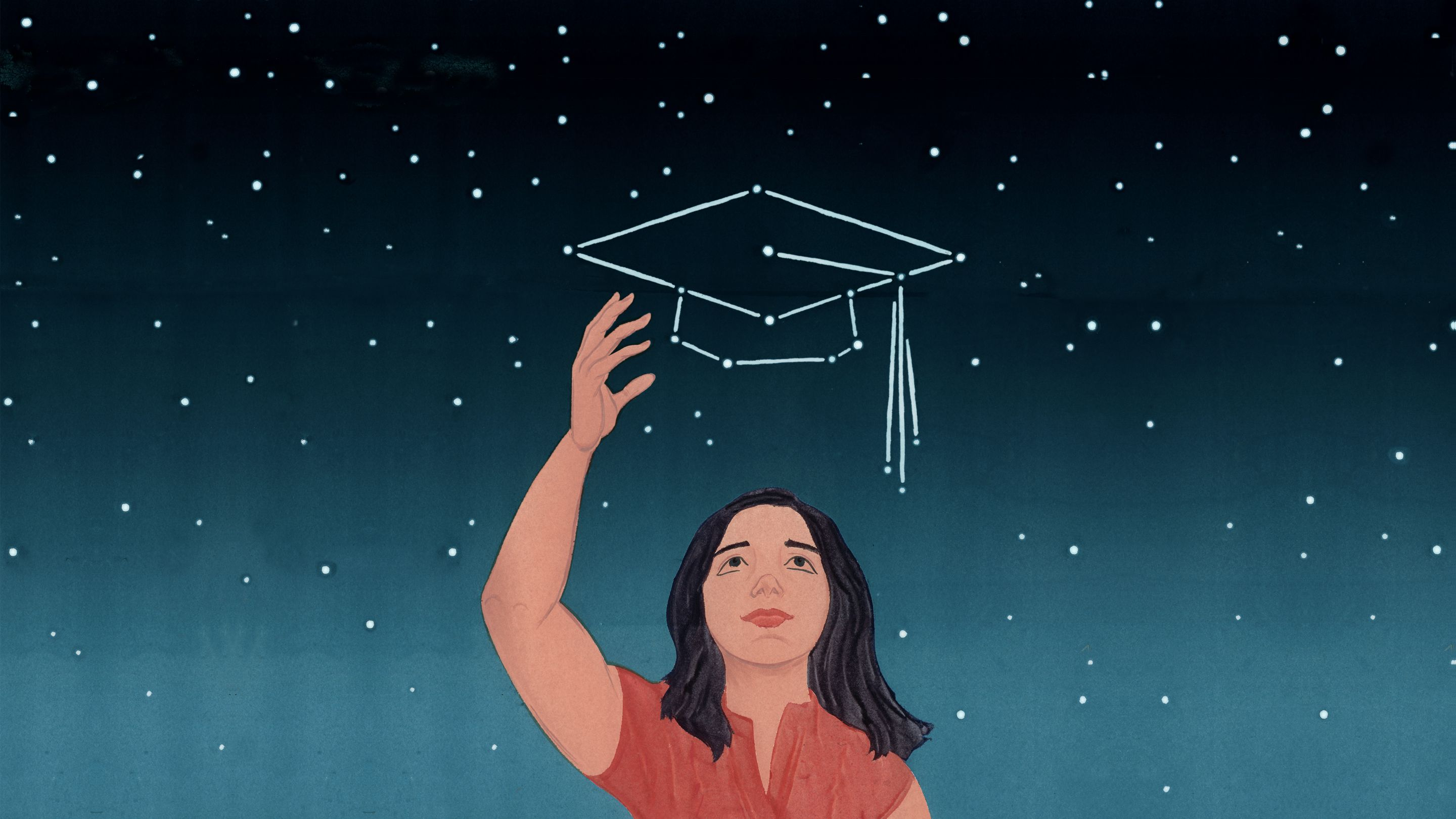 4 Ways to Celebrate High School Graduation This Year
