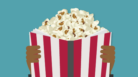 "11 Alternatives to ""Round Robin"" (and ""Popcorn"") Reading 