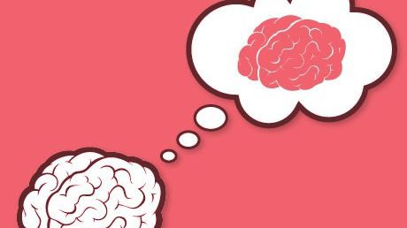 Metacognition: The Gift That Keeps Giving | Edutopia