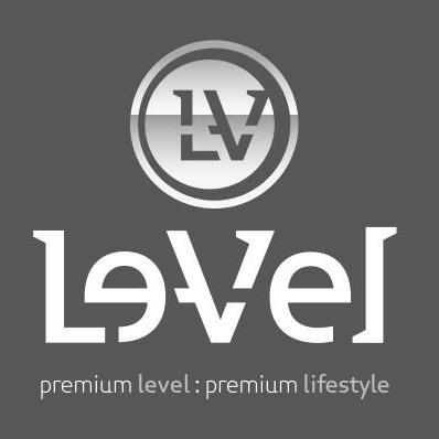 Home | Le-Vel