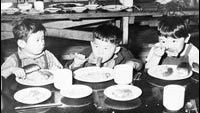 Weenie Royale: Food and the Japanese Internment