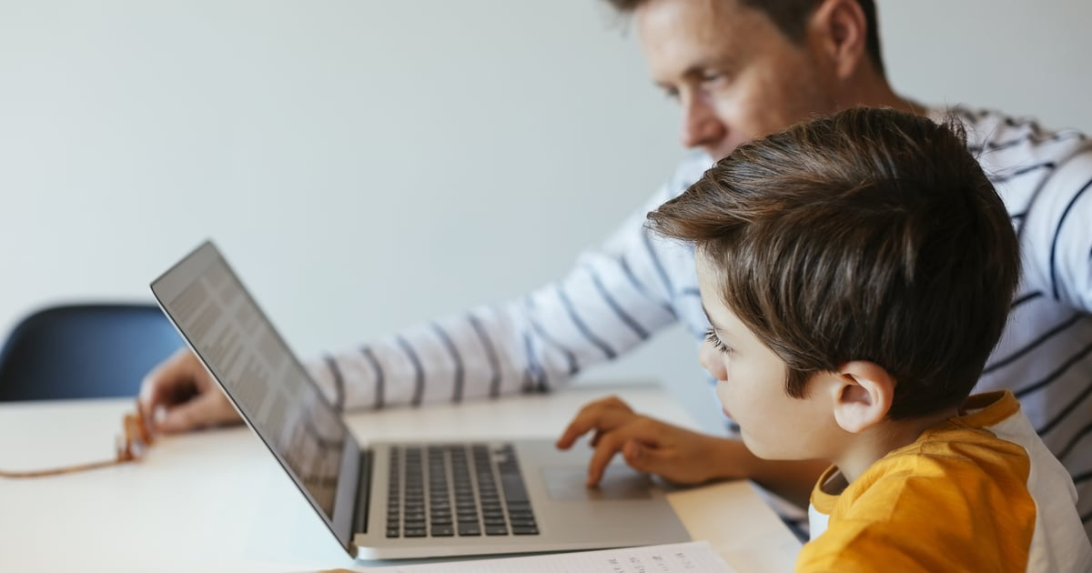 Everything Parents Need to Know About Using Google Classroom With Your Kids