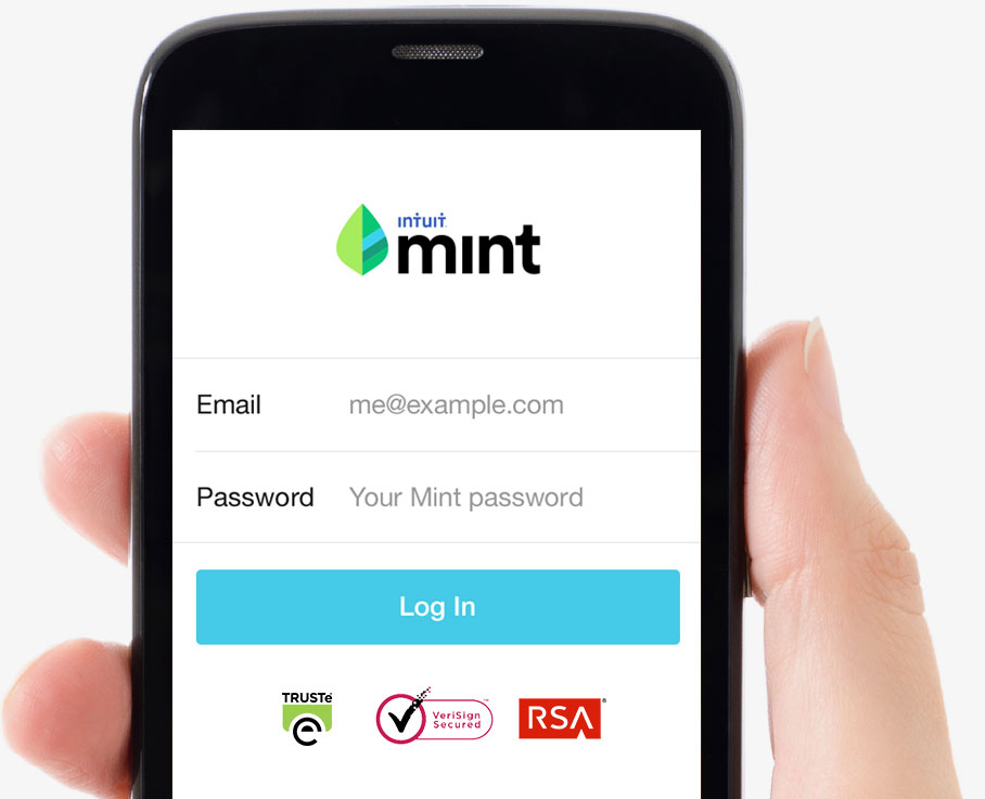 Mint: Money, Bill Pay, Credit Score & Investing