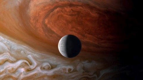 Voyage of Time: Life's Journey Recensione