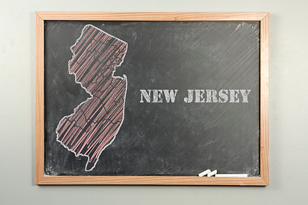 NJ schools are refusing to give students grades of zero — Hurting or helping?