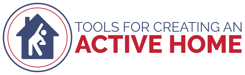 Active Home - OPEN Physical Education Curriculum