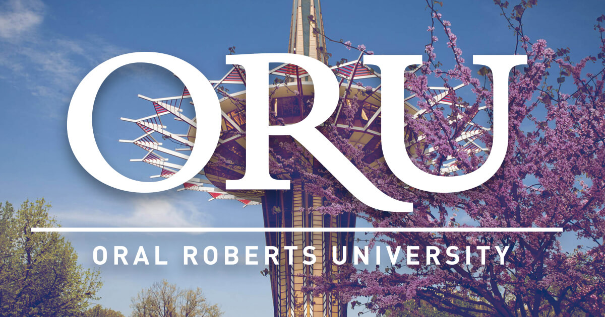 Oral Roberts University Early College for High School Students