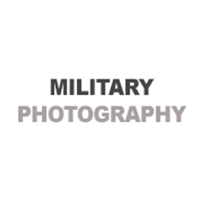 Military Photos on Twitter