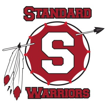 Standard Warriors! on Twitter