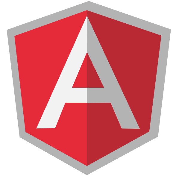 AngularJS Paris