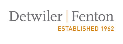 Detwiler Fenton Group Adds Investment Banking