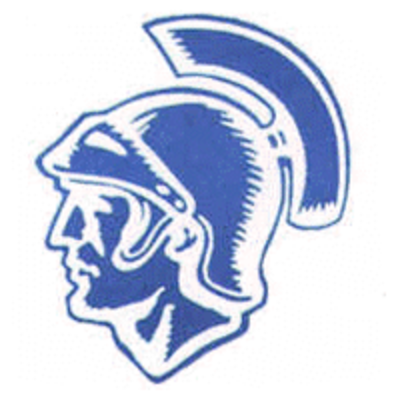 Scituate Spartan HS Football Boosters 2017