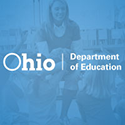 Ohio Education News - October 24