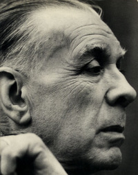 36 Best Jorge Luis Borges Quotes and Sayings - Quotlr