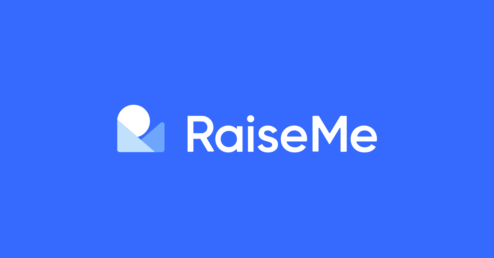 RaiseMe | Earn college scholarships as early as 9th grade