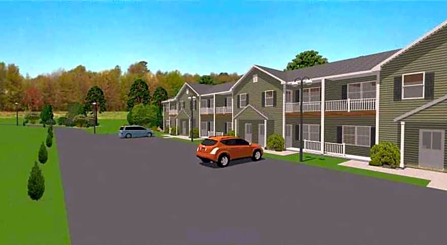 Fort Hunter Reserve Apartments - Schenectady, NY 12303 | Apartments for Rent