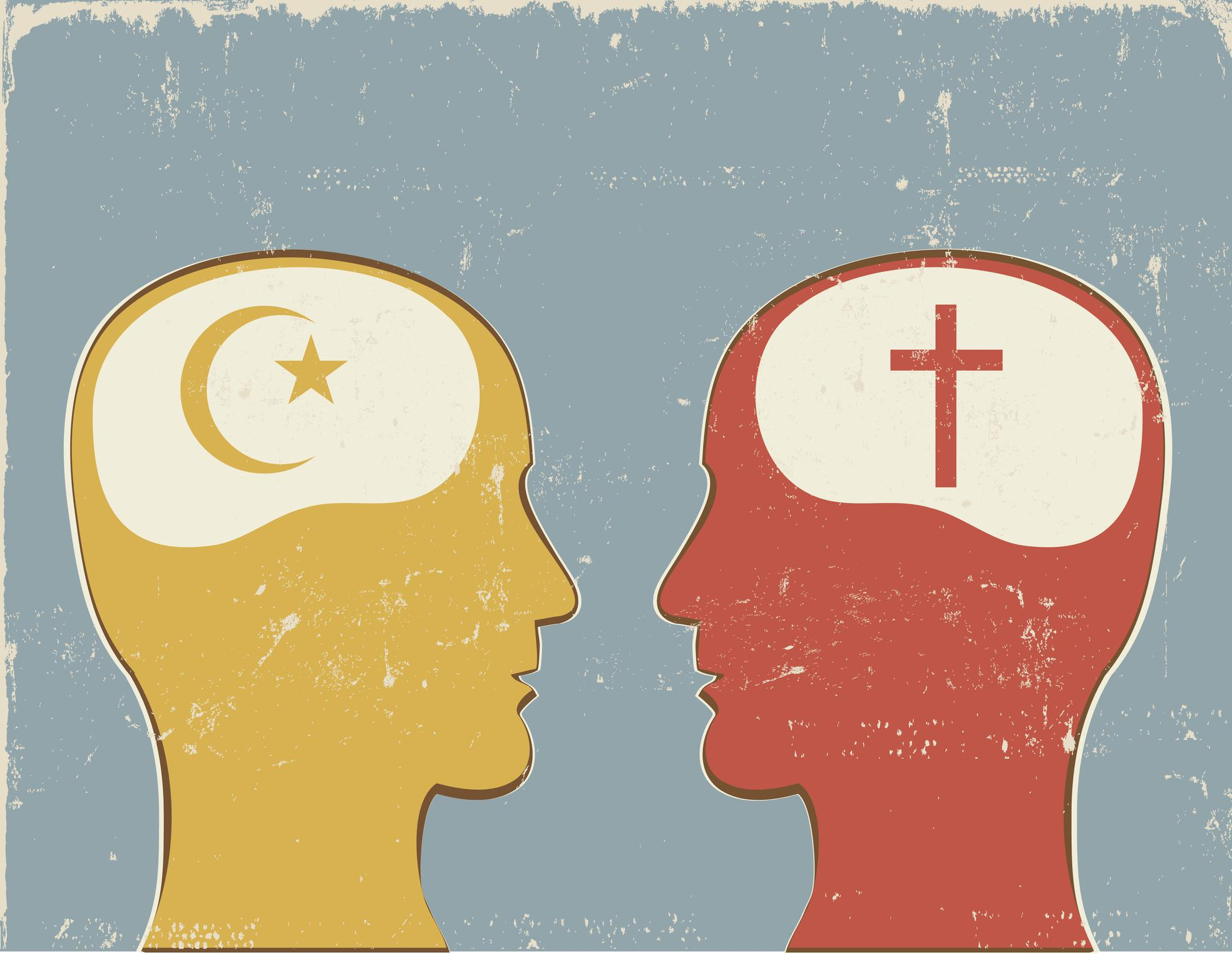 How being Muslim at a Catholic school has strengthened my faith and my experience as an American [Opinion]