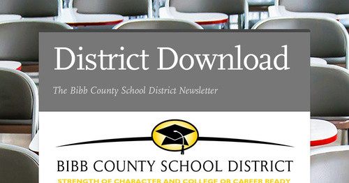 District Download