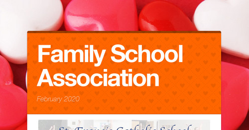 Family School Association