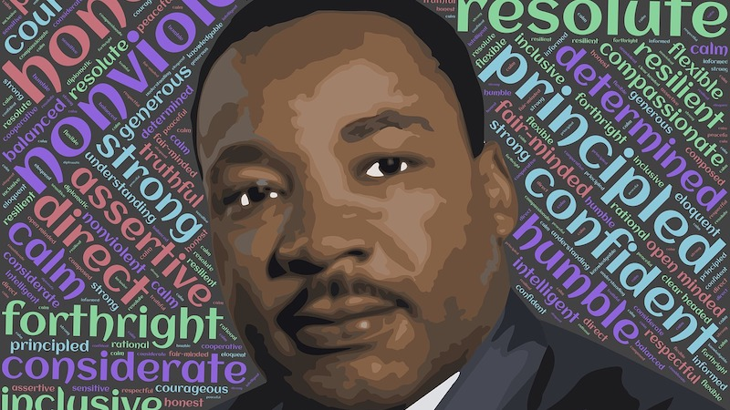9 Meaningful Martin Luther King Activities for the Classroom