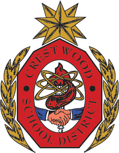 6.4 percent tax increase in Crestwood preliminary budget | Times Leader