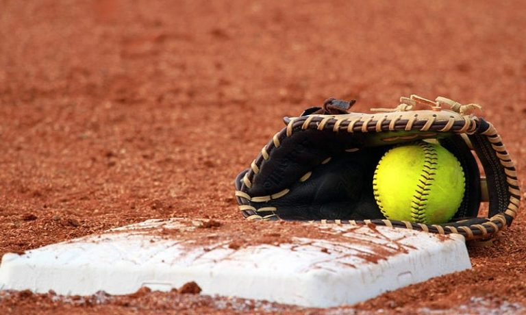Panther Softball Results from Van Alstyne Panther Classic (Mar 1-3)
