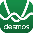 Desmos | Unsupported Browser