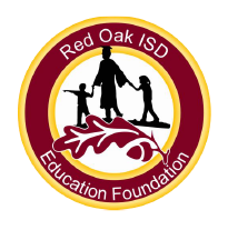 Red Oak ISD Education Foundation Hawk Hustle 5K and 1 Mile Fun Walk registration information