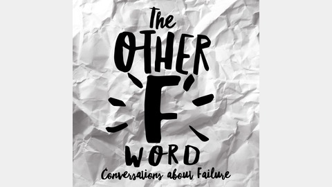 Dr. Dan Siegel on the Brain, the Mind, and Adolescent Anxiety from The Other F Word: Conversations About Failure