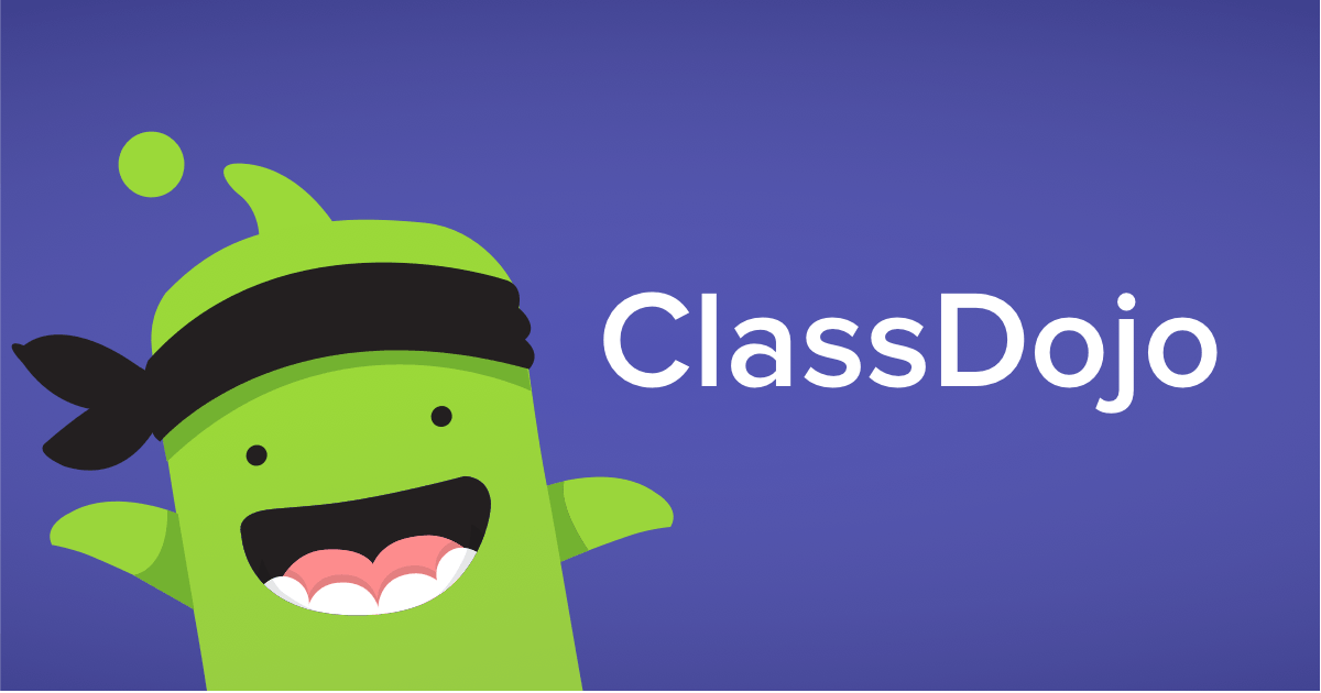 Learn all about ClassDojo ♥