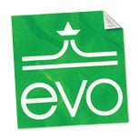 Skis & Ski Gear - Best Deals + Free Shipping | evo