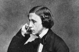Jabberwocky by  Lewis  Carroll  : The Poetry Foundation