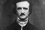 """Alone"" by  Edgar  Allan Poe  : The Poetry Foundation"