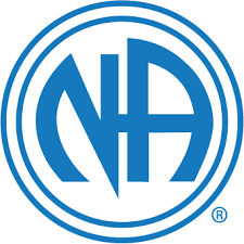 Narcotics Anonymous is a non-profit fellowship of men and women for wh