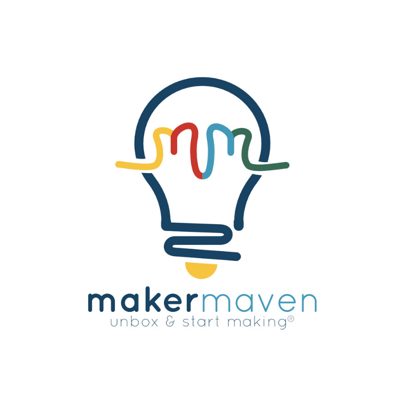 Maker Maven | STEAM | Makerspace Resources